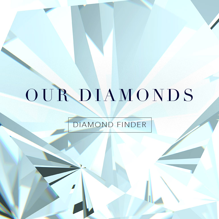 Diamonds 770X770 3